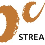 streams-logo